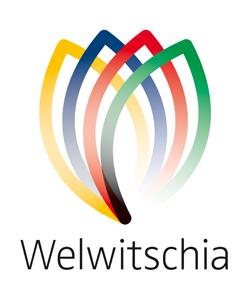 Welwitschia_Logo_250x300px