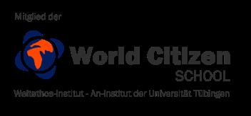 World Citizen School Tübingen