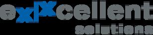 logo-exxcellent-rgb