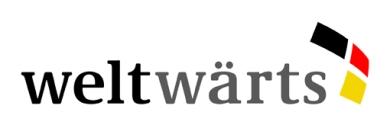 logo_weltwaerts_pos_cmyk